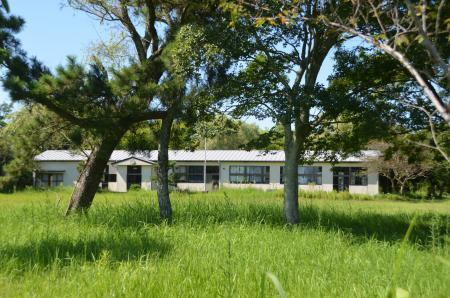 20130827石納分校18