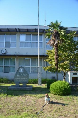 20130827沢小学校12