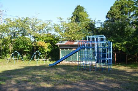 20130827沢小学校09