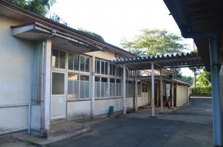 20130827沢小学校08
