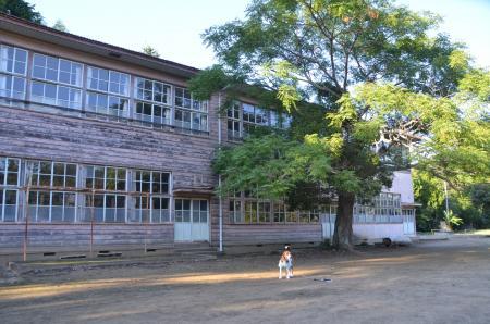 20130827興新小学校12