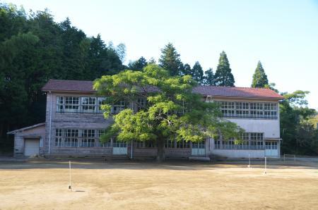 20130827興新小学校09
