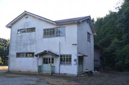 20130827興新小学校18