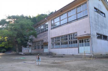 20130827興新小学校16