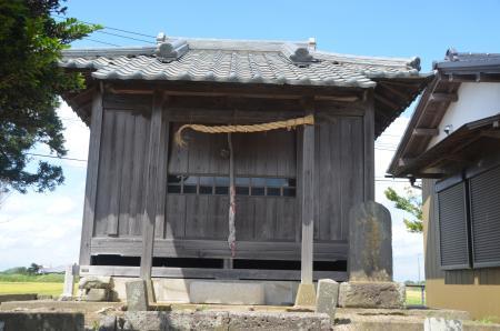 20130902鳥見神社・萩原長柄04