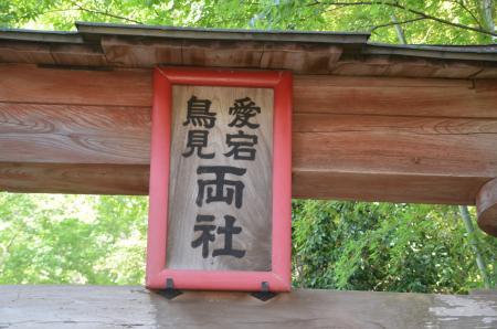 20130902鳥見神社・笠神03