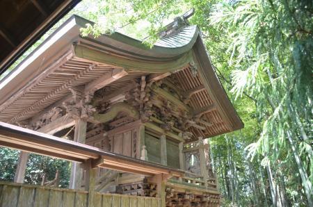 20130902鳥見神社・笠神08