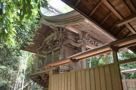 20130902鳥見神社・笠神07