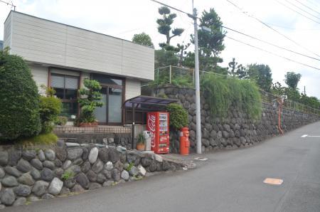 20130906丸ポスト松田町01