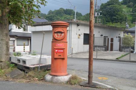 20130906丸ポスト山北町11