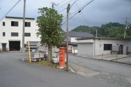 20130906丸ポスト山北町10