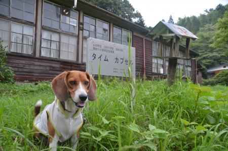 20130906川村小学校高松分校08