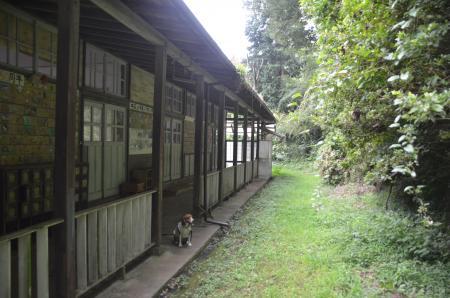 20130906川村小学校高松分校18