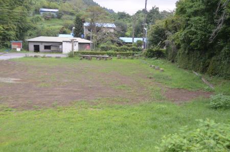 20130906川村小学校高松分校13