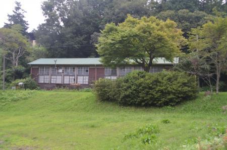 20130906川村小学校高松分校19