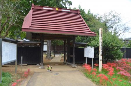 20130930結縁寺06