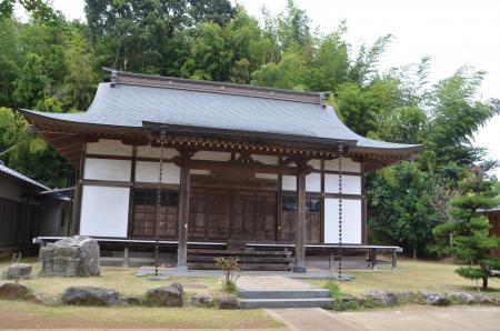 20130930結縁寺12