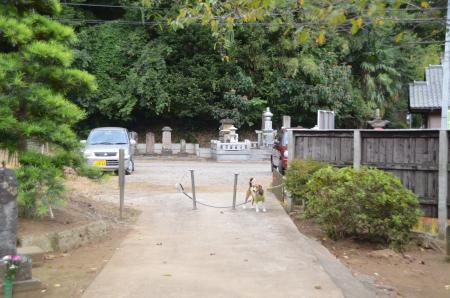 20130930結縁寺13