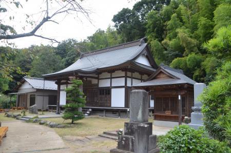 20130930結縁寺14