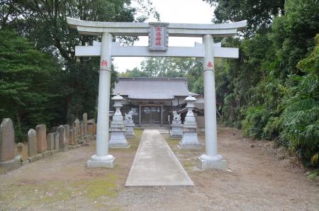 20130930宗像神社 印西戸神05