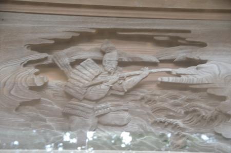 20130930宗像神社 印西戸神11