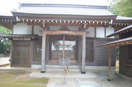 20130930宗像神社 印西戸神09