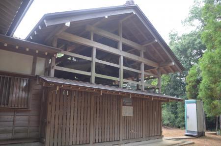 20130930宗像神社 印西戸神13
