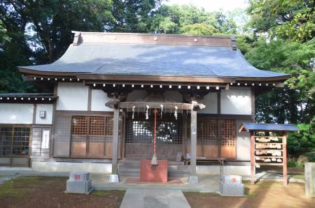 20130930宗像神社 印西船尾03