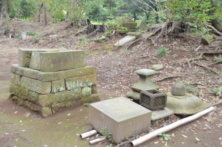 20131007宗像神社 白井・清戸06