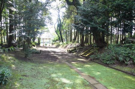 20131007宗像神社 印西・鎌苅11