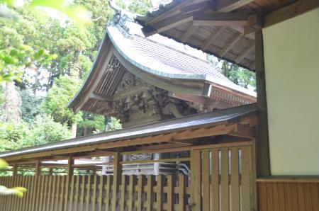 20131007宗像神社 印西・鎌苅07