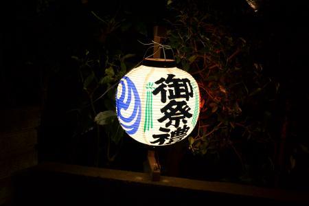 20131011佐倉秋祭り02