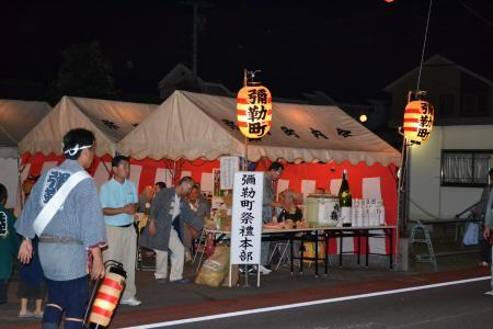 20131011佐倉秋祭り08