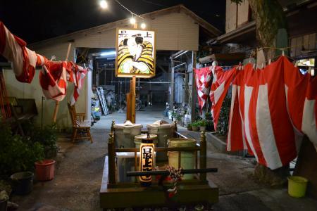 20131011佐倉秋祭り15