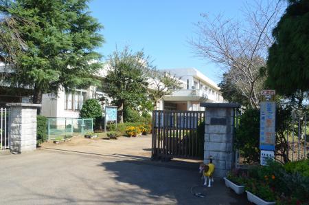 20131012二洲小学校沖分校14