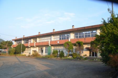 0131101吉野小学校05