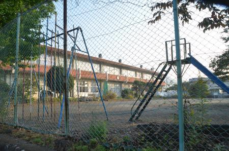 0131101吉野小学校11