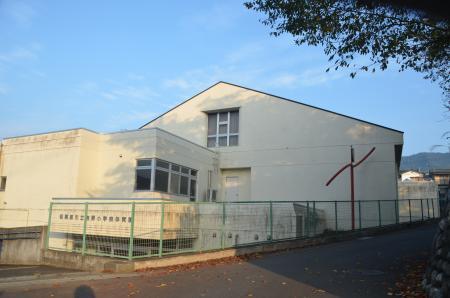 0131101吉野小学校10
