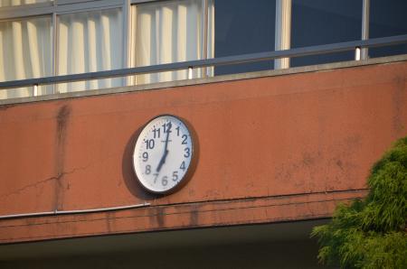 0131101吉野小学校09