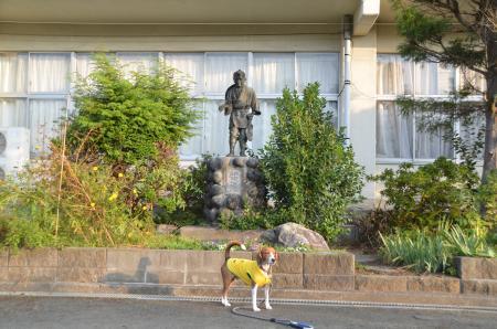 0131101吉野小学校19