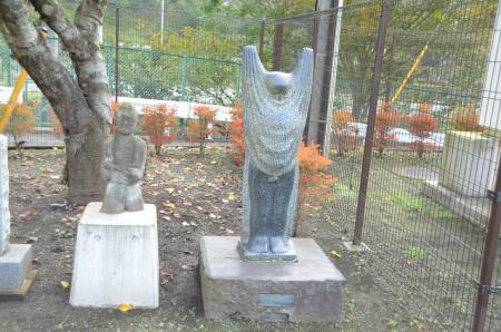 20131101沢井小学校12