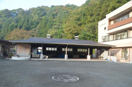 20131101沢井小学校10
