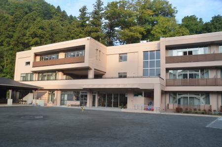 20131101沢井小学校08