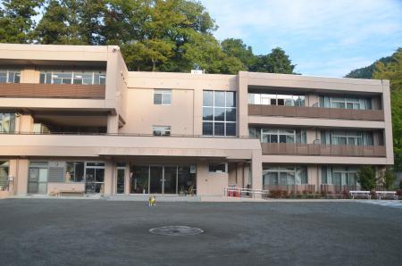20131101沢井小学校07