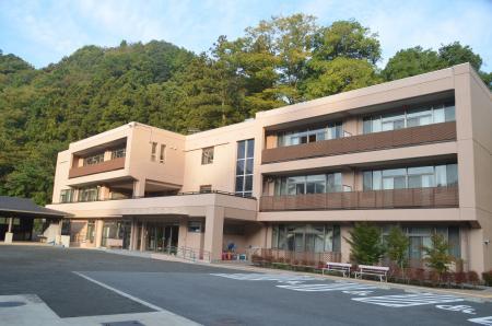 20131101沢井小学校14
