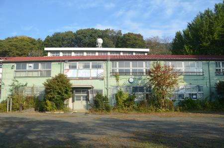 20131101小渕小学校06
