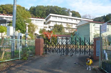 20131101小渕小学校02