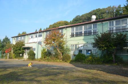20131101小渕小学校07