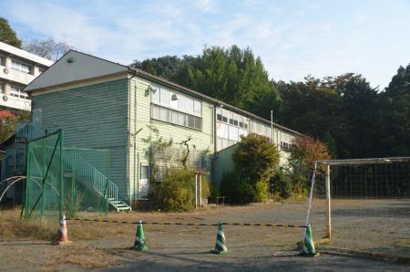 20131101小渕小学校15