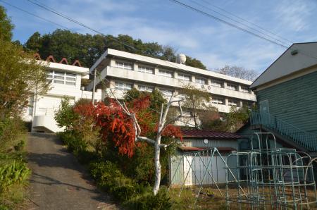 20131101小渕小学校14